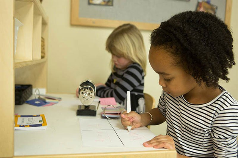 12 15 Pen Pal Activity For Kids New