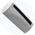 Refillable Ink Cartridge