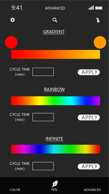 Million-Colors-Ink-Pen-APP-