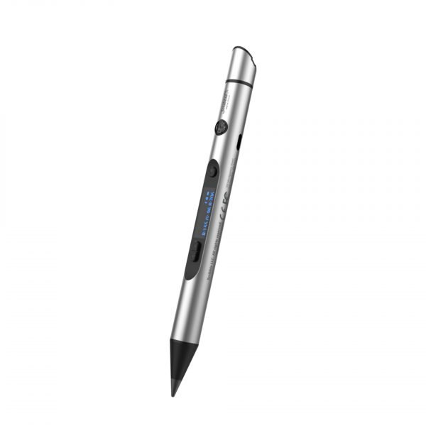 Scribble-Color-Spy-Pen