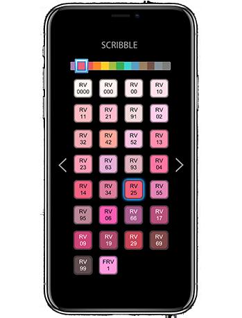 phone app1