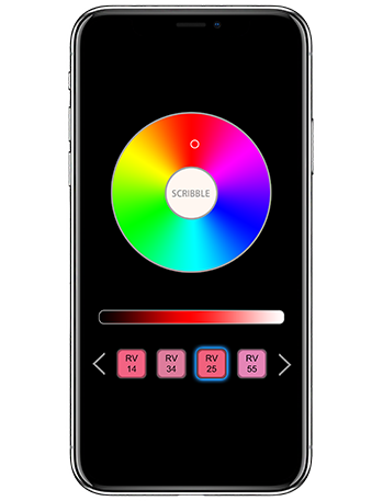 phone app3